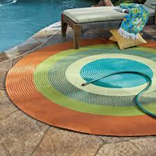 nice patio rugs outdoor decor plan choosing best outdoor rugs design ideas amp decor
