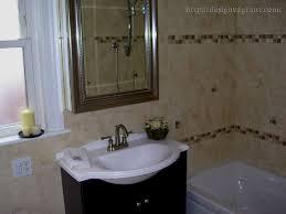 Small Picture Small Bathroom Remodel Ideas Home Design