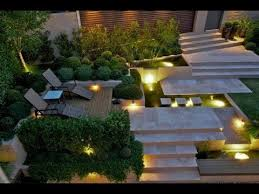 Image Rooftop Garden Lighting Trends 2019 Ideas For Harmonious Garden Design Youtube Garden Lighting Trends 2019 Ideas For Harmonious Garden Design