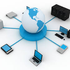 internet revolution the internet revolution changed modern day society in many aspects and has been controlling how information is sp throughout the world