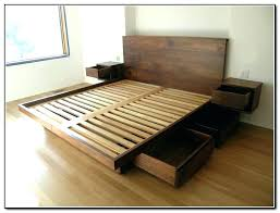 king size bed frame dimensions. Width Of King Size Bed Frame Dimensions  . D