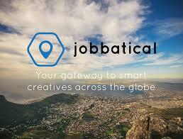 「Jobbatical」的圖片搜尋結果