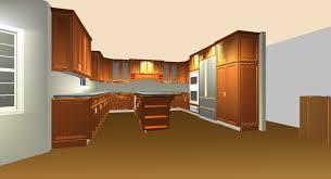 computer kitchen design.  Kitchen Euro Tile Kitchen Design Software And Computer M