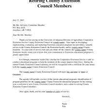 Fresh Supplier Appreciation Letter Format Blackbow Org