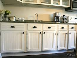 inspiration house splendid beadboard cabinet doors replacement lowes kitchen cabinets kitchen inside splendid beadboard cabinets