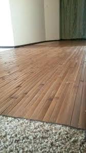 laminate over tile hardwood floor design carpet installation ceramic tile flooring unfinished wood floating laminate pictures
