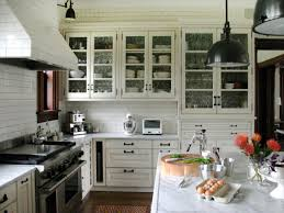 Custom Kitchen Furniture Semi Custom Kitchen Cabinets Pictures Options Tips Ideas Hgtv