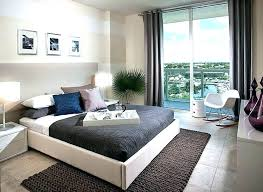 master bedroom area rugs s s s master bedroom area rug ideas