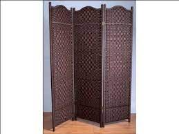 room dividers the home depot canada