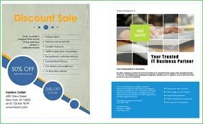 Mac Brochure Template Grupofive Co