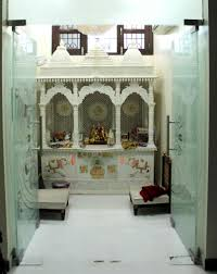 Pooja Room Steps Design Pin By Vipul Panchal On Pooja Room Pooja Room Design