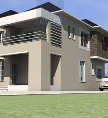 Small Picture Residential Homes And Public Designs 4 Bedroom House Plans