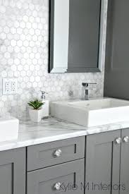 White Floor Tile Bathroom – koisaneurope.com