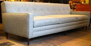 mid century modern furniture portland. fresh mid century modern sofa and couch furniture portland