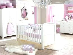 nursery room rugs crochet rug baby room awesome girl nursery rugs with multi color for baby