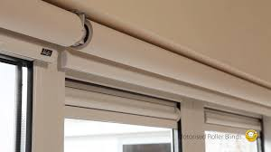 luxaflex motorised roller blind installation programming you