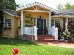 best exterior paint colors for small housesPainting Your House Exterior  Best Exterior House  Best Exterior