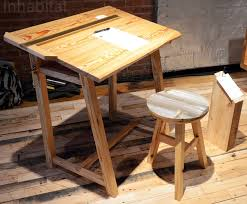 drafting table chairs. popular drafting table chairs with and drawing for awesome build a