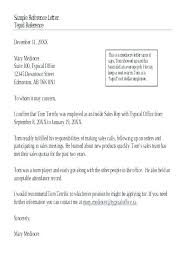 Business Recommendation Letter For A Company Sample Formal Reference