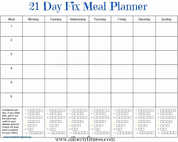 Excel Payment Tracker Template 013 Template Ideas Bodybuilding Meal Plan Excel Spreadsheet