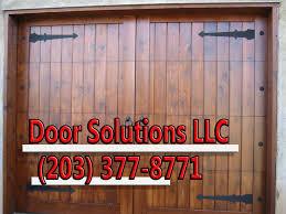 Decorating door solutions pictures : Valuemax Garage Door Repair Fairfield Garage Door Repair Garage ...