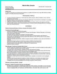 sample case manager resumes case management resume samples assistant store manager resume