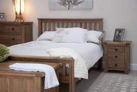 contemporary oak bedroom furniture. Delighful Furniture Rustic Oak In Contemporary Bedroom Furniture