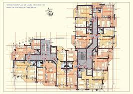 hotel floor plans. Hotel Room Floor Plans Elegant 5 Star B
