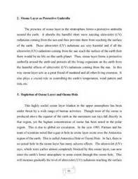 environmental pollution essay in tamil edu essay