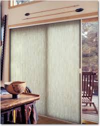 awesome vertical cellular shades for sliding glass door vertical cellular shades for sliding glass door saudireiki