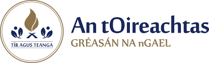 Image result for oireachtas na gaeilge 2018