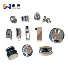 sliding glass door roller assembly menards repair orlando fl kit stainless steel shower rollers decorating