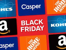 Day Designer Retailers The Best Black Friday Deals 2019 Best Buy Adidas Target