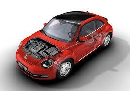 Volkswagen unveils capped-price servicing program - Photos (1 of 3)