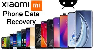 How To Recover Deleted Files From Mi Phone [4 Solutions]
