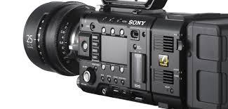sony f55. drone filming remote aerial uk - sony f55 uk shotover u1 sony