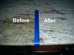 unique resealing granite countertops or applying a sealer to granite countertop 73 clean