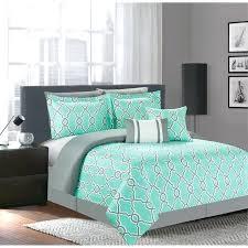 aqua bedding sets queen comforter teal comforter set queen within teal comforter set plan from teal comforter set aqua blue queen bed sheets