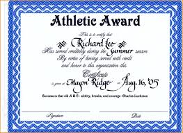 volleyball certificate template award templates volleyball printable certificate