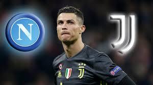Napoli vs. Juventus Turin: Die Serie A heute in TV und LIVE-STREAM sehen