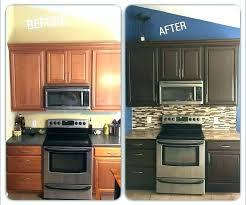 rustoleum cabinet refinishing kit ever paint your cabinets rustoleum cabinet refinishing kit lowes rustoleum cabinet transformations