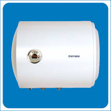 Industrial Water Heater Electric Portable Bath Use Industrial Electric Water Heater Faucet 80l 50l