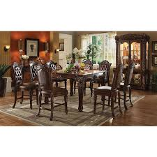 large picture of acme furniture vendome 62034 hd