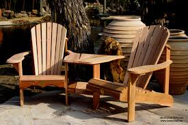 outdoor furniture set lowes. Lowes Patio Set | Chaise Lounge Outdoor Furniture O