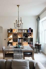 Budget Design Interiors Make Your Budget Sensitive Interior Design Look Like A