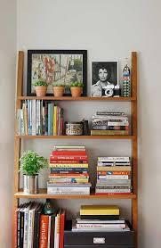 ... Breathtaking Cute Bookshelves Bookshelf Decorating Ideas Brown  Breathtaking Cute Bookshelves Bookshelf Decorating Ideas With ...