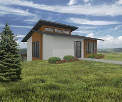 Real Home Design Best Inspiration Ideas