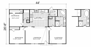 serving all of louisiana double wide mobile home floor plans