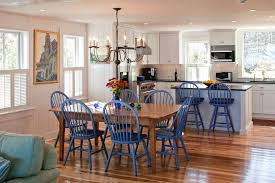 Image Lighting Fixtures Eat In Kitchen Lighting Small Eat In Kitchen Lighting Ideas Beach Themed Dining Room Lighting With Decorpad Eat In Kitchen Lighting Small Eat In Kitchen Lighting Ideas Beach