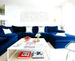 navy blue sectional couch gorgeous blue sectional sofa transitional living room navy blue sectional sofa with navy blue sectional couch